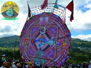 day of the dead guatemalan traditions multicultural kid blogs