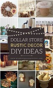 Pin, On, Cheap, Diy, Home, Decor, And, Furniture
