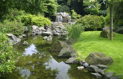 types  gardens   specialty gardens