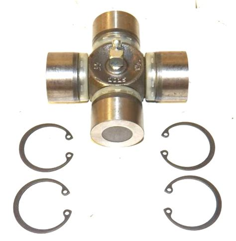 gwb  series cross  bearing universal joint spider