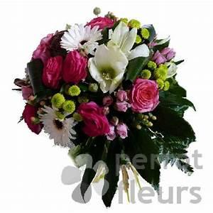 Bouquet De Printemps : anniversaire nos confections bouquet printemps ~ Melissatoandfro.com Idées de Décoration