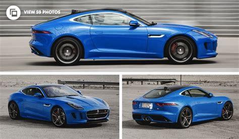 2020 Jaguar F Type by 2020 Jaguar F Type Review Auto Express New