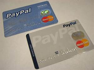 Paypal debit card jaypeeonline for Paypal business debit card fees