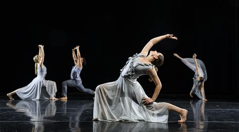 what is contemporary contemporary dance photos www pixshark com images galleries with a bite