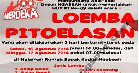 Aborsi Yogyakarta Pamflet 2buplot Jpg