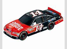 NASCAR Cars Bing images