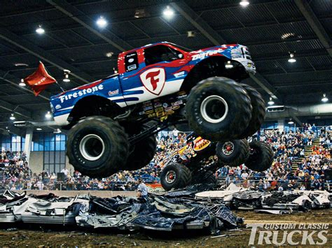monster trucks videos truck monster truck racing quotes quotesgram