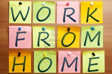 work from home the perfect work from home opportunity pinoy va essentials