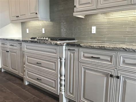 cheap cabinets for kitchen kitchen cabinets oklahoma city oklahoma city kitchen 5242