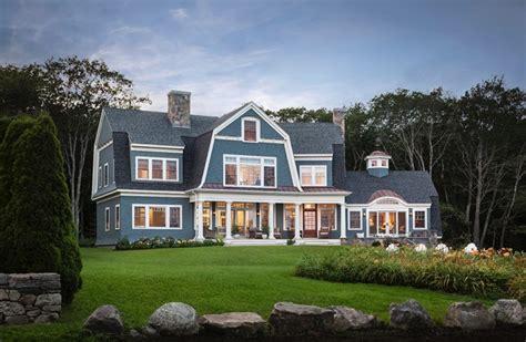 spirit maine home design