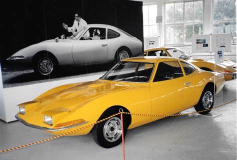 Opel Gt 1973 by Put A Bow On It 1973 Opel Gt