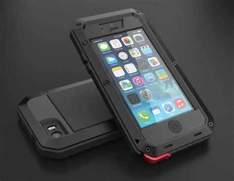 lunatik iphone lunatik tt5s 1 taktik iphone 5s retail