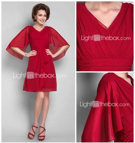 [$18.00] Sheath / Column Mother of the Bride Dress Vintage ...