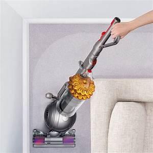 Dyson Cinetic Big Ball Multi Floor Upright Vacuum Up14
