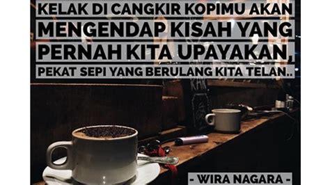 Quotes Lucu Jodoh