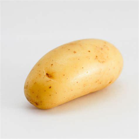 pomme de terre en chambre salade de pomme de terre recette