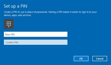 Hp Laptop Lock Will Not Accept Pin Response