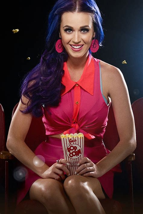 1024 x 1024 jpeg 396 кб. Katy Perry Part Of Me Movie 2012 640 x 960 iPhone 4 Wallpaper