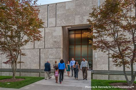 barnes foundation hours 24 hours in philly voices at temple