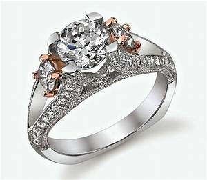 cheap wedding sets wedding sets at kay jewelers neil With cheap wedding rings in jamaica