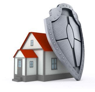 home shield warranty how much does home security cost safety