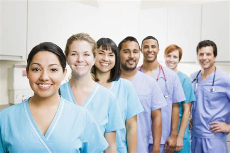 The 10 Best Cities For Registered Nurses  The Sparefoot Blog. Single Entry Accounting Payday Advance No Fax. Order Management System Software. Visa Travel Rewards Redemption. Lansing Community College Map. Private Student Loan Consolidation Companies. Zebra Card Printer Ribbons Lump On My Vagina. Free Acounting Software Auto Repair Merced Ca. Load Balancer Software Hot Water Heater Types
