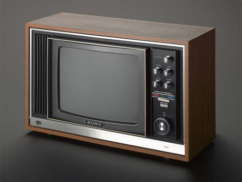 when was color television invented how the 1967 wimbledon chionships made broadcasting