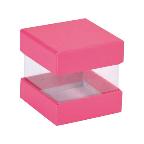 boite drag 233 e cube contour transparent drag 233 e d amour