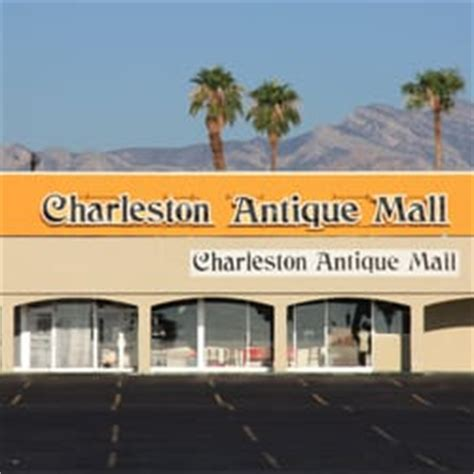 ls plus las vegas charleston charleston antique mall yelp