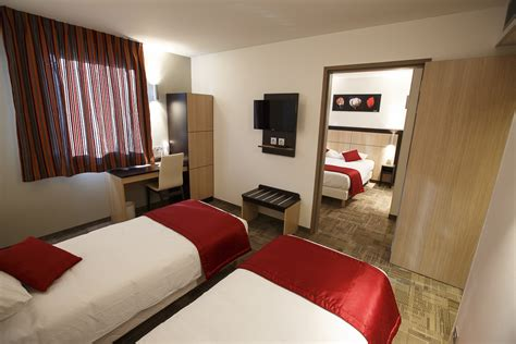 hotel chambre communicante chambres communicantes hôtel akena reims