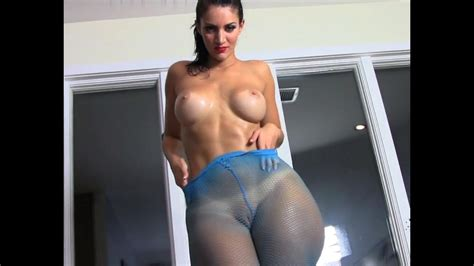 French Bbw Rosee Divine Pops Her Oiled Booty Zb Porn