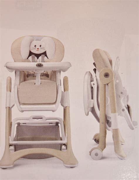 autour de bébé siege social chaises hautes repas de bébé et sièges de table autour