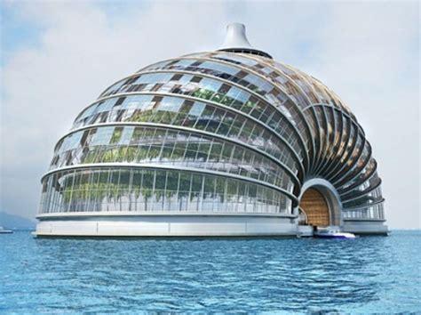 chambre h el avec 14 fabuleux bateaux pour les croisières du futur 21