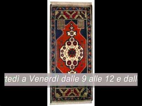 tappeti anatolici 137 tappeti turchi anatolici hereche ushak www tappeti
