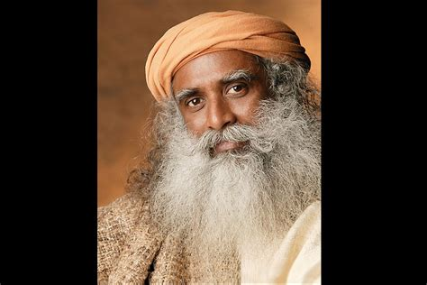 dont vote  part   tribe isha foundations sadhguru