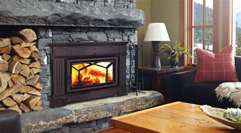 regency hi400 wood insert aqua quip - Regency Fireplace Reviews