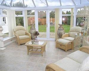 floor tiles conservatory design ideas photos With conservatory flooring pictures