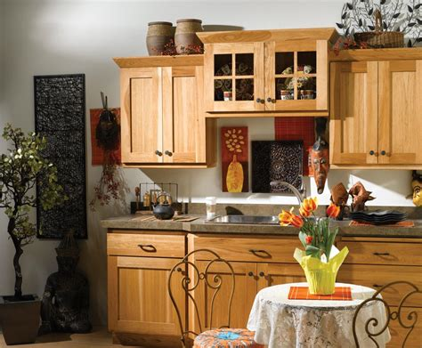 bertch cabinet manufacturing waterloo iowa bertch cabinets waterloo iowa manicinthecity