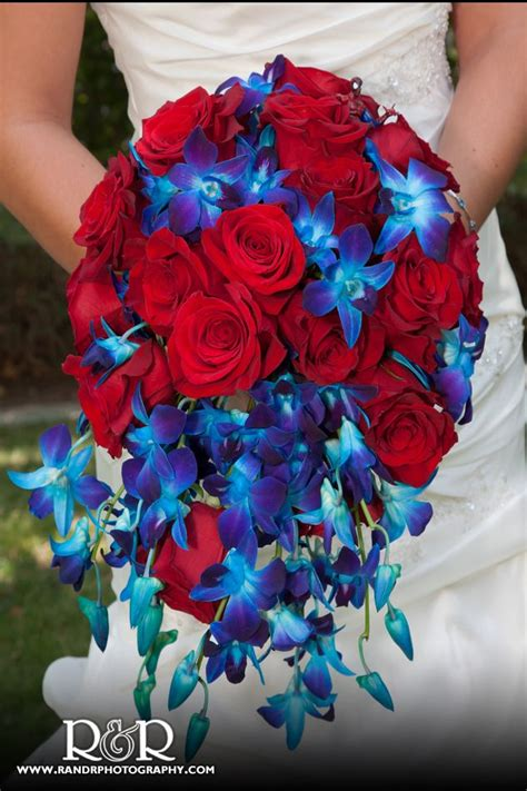blue red wedding ideas  pinterest navy red