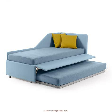 Divano Letto Estraibile Ikea - freddo 5 divano letto rete estraibile ikea jake vintage