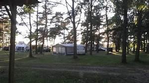 Lecker Und Schnell Barth : die seele baumeln lassen campingplatz bodstedt nah der ostsee ~ Eleganceandgraceweddings.com Haus und Dekorationen