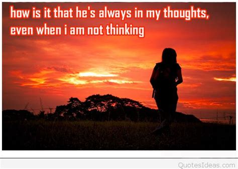 positive thinking quotes images  wallpapers