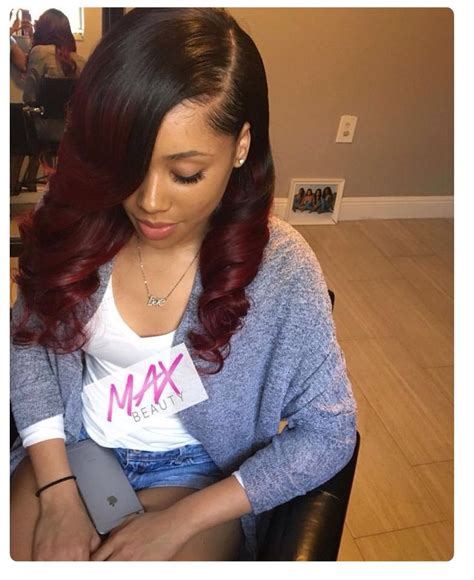Duby Hairstyles Sew In by 32 Best Bob Duby Hair Style Images On Bob