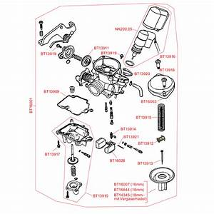 Taotao Scooter Wiring Diagram