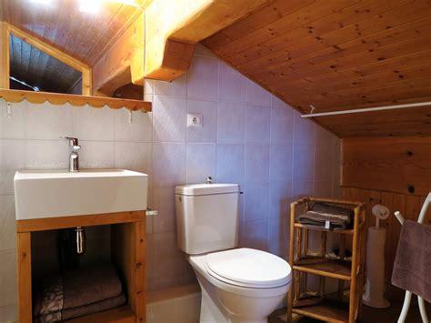 chambre d hote grand bornand location vacances chambre d 39 hôtes la chèvrerie à le