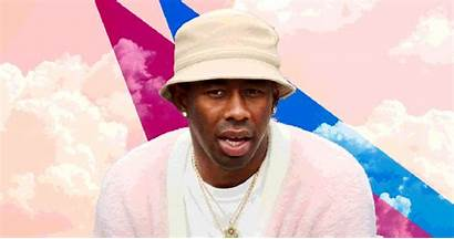 Tyler Creator Airlines American Fly Terrorist Claims
