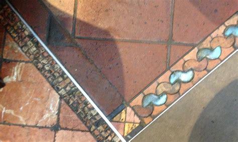 Sacks Tile Dallas by Meddlesome Moth