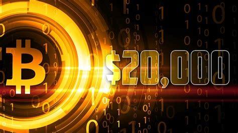 Tether bitcoin ethereum binance usd dogecoin cardano ripple eos ethereum classic litecoin coin fetch.ai bitcoin standard hashrate token audius global aex token ltcup walton quant. Brian Kelly sur CNBC voit un cours Bitcoin BTC à 20 000 dollars dans trois mois - ConseilsCrypto.com