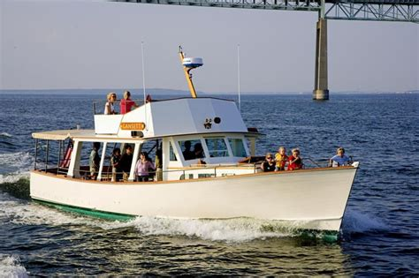 Newport Boat Tours by 28 Best Newport Ri Images On Cruises