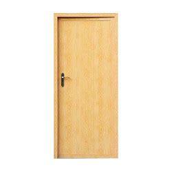 waterproof doors   price  india